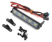 Associated 88mm XP 5 LED Aluminum Light Bar ASC29272 | product-also-purchased