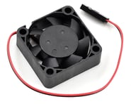 Associated Cooling Fan 30mm TC6 TC6.1 TC6.2 ASC31641 | product-also-purchased