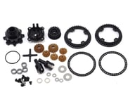 Team Associated TC7.2 Gear Differential Kit | product-also-purchased