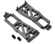 Team Associated Front Suspension Arm Set (TC3) | product-also-purchased