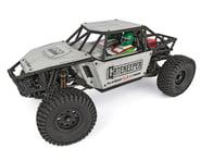 Associated Enduro Gatekeeper Builder's Kit ASC40110 | product-related