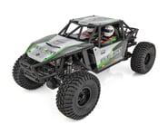 Associated Enduro Gatekeeper Rock Crawler Buggy RTR ASC40111   product-related