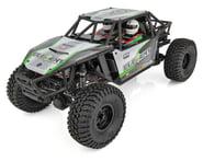 Associated Enduro Gatekeeper Rock Crawler Buggy RTR LiPo Combo ASC40111C   product-related