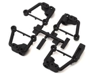 Associated Enduro Shock Mounts ASC42005   product-also-purchased