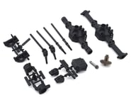 Associated Enduro Axle Kit ASC42077 | product-also-purchased