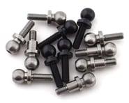 Associated 5.8mm Enduro IFS Ballstuds ASC42216 | product-related