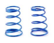 Team Associated Side Spring Set (Blue - 5.63lb) (2) | product-related