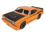 Associated 1/10 DR10 2WD Drag Race Car Brushless RTR ASC70025 | product-also-purchased