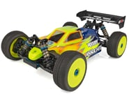 Associated RC8B3.2e Electric 1/8 Buggy Team Kit ASC80940   product-also-purchased