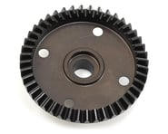 Associated Diff Ring Gear 44T RC8B3 ASC81002 | product-also-purchased