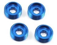 Team Associated Pillow Ball Nut (4) | product-also-purchased