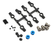 Team Associated Anti-Roll Bar Drop Link & Collet Set | product-also-purchased
