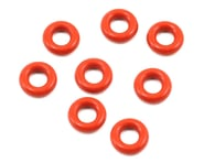 Associated Shock O-Rings for the RC8B3 ASC81186 | product-related