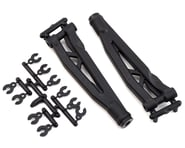 Associated Front Upper Arms for the RC8T3 ASC81317 | product-also-purchased