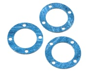 Associated Differential Case Gasket V2 ASC81341   product-related