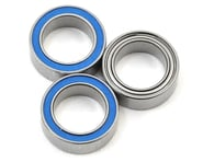 """Associated RC10F6 FT .250x.375x1"""" Bearings ASC8682 