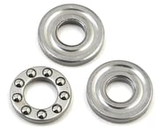 Associated RC10F6 Thrust Bearing 4x10mm ASC8683   product-also-purchased