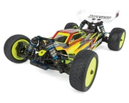 Associated 1/10 Scale RC10B74.1D 4WD Buggy Team Kit ASC90028   product-also-purchased