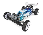 Associated RC10B6.3 Team Kit ASC90029 | product-also-purchased