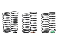 Associated Front Soft Spring Kit 12mm (6) ASC91341 | product-also-purchased