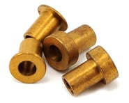 Associated Offset Caster Block Bushing B5 B5M (2) ASC91403 | product-also-purchased