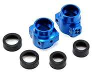 Associated Aluminum Rear Hubs Blue ASC91548   product-also-purchased
