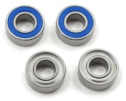Associated Bearings FT 6x13x5mm B5 B5M (4) ASC91562   product-also-purchased