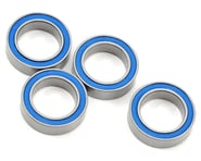 Associated Bearings Factory Team 10x15x4mm (4) ASC91563 | product-related