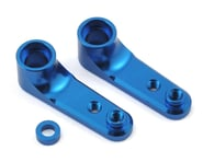 Associated Aluminum Steering Bellcrank for the RC10B6 ASC91668   product-also-purchased