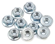 Associated M4 Serrated Wheel Nuts ASC91826 | product-related