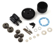 Associated RC10B74 Front & Rear Differential Set ASC92134 | product-also-purchased