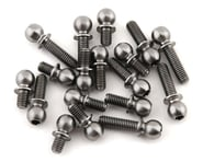 Avid RC XRAY T4 2020 Titanium Ball Stud Kit   product-also-purchased
