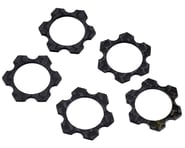Avid RC 1/8 Carbon 1.0mm Track Width Spacers (5) | product-also-purchased