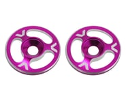 Avid RC Triad Wing Mount Buttons (2) (Pink)   product-also-purchased