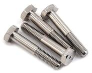Avid RC EB410 Titanium Lower Shock Screws | product-also-purchased