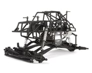 Axial 1/10 SMT10 Monster Truck Raw Builders Kit AXI03020 | product-also-purchased