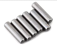 Axial M2.5 x 10mm Pin (6) AXI236171 | product-also-purchased