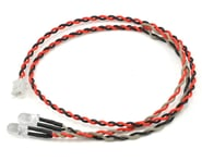 Axial Double Red Led Light String AXIAX24253   product-also-purchased