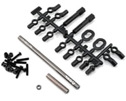 Axial Steering Upgrade Kit AXIAX30426 | product-also-purchased