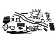 Axial Scx10 Frame Set AXIAX30525   product-also-purchased