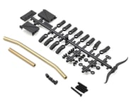 Axial AR60 Aluminum Steering Upgrade Kit AXIAX31428   product-also-purchased