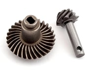 Axial SCX10 II AR44 30T/8T Locker Bevel Gear Set AXIC1530 | product-also-purchased