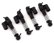 Axial SCX24 Assembled Shock Set (4) AXI31612 | product-also-purchased