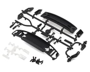 Axial SCX10 II UMG10 Grille Set AXI31631 | product-related