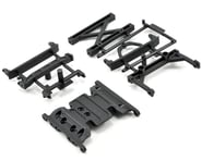 Axial SCX10 Frame Brace Set AXIAX80026   product-also-purchased