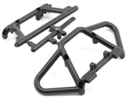 Axial Wraith Tube Frame Bumper AXIAX80077   product-related