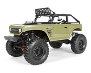 Axial 1/10 SCX10 II Deadbolt 4WD Electric RTR AXIAX90066 | product-also-purchased
