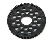 Axon DTS 64P Spur Gear (85T) | product-also-purchased