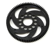 Axon TCS 48P Spur Gear | product-related