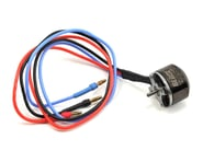 Blade Tail Motor 3600kv Blade 230s BLH1515   product-also-purchased
